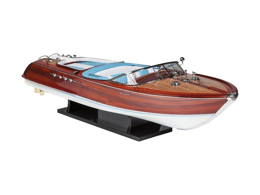 Soprammobile AQUARAMA by KARE-DESIGN