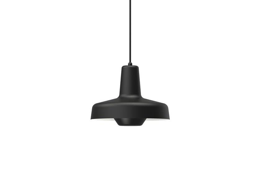Adjustable pendant lamp ARIGATO AR-P by Grupa