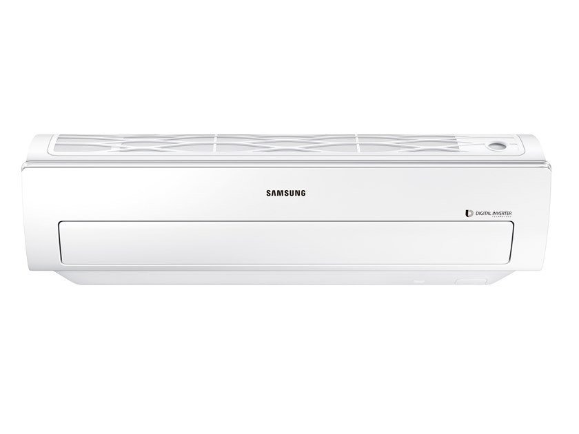Wall mounted commercial mono-split air conditioning unit CAC - AR5000 HIGH EFFICIENCY by SAMSUNG