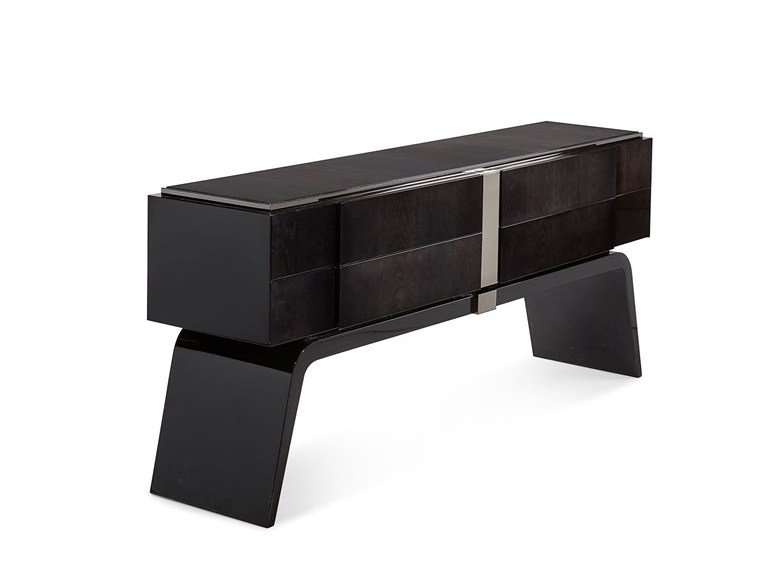 Sideboard ARC by HUGUES CHEVALIER