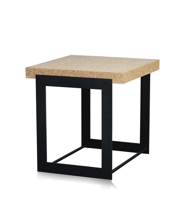 Cork table ARCHE - CO by ENVY