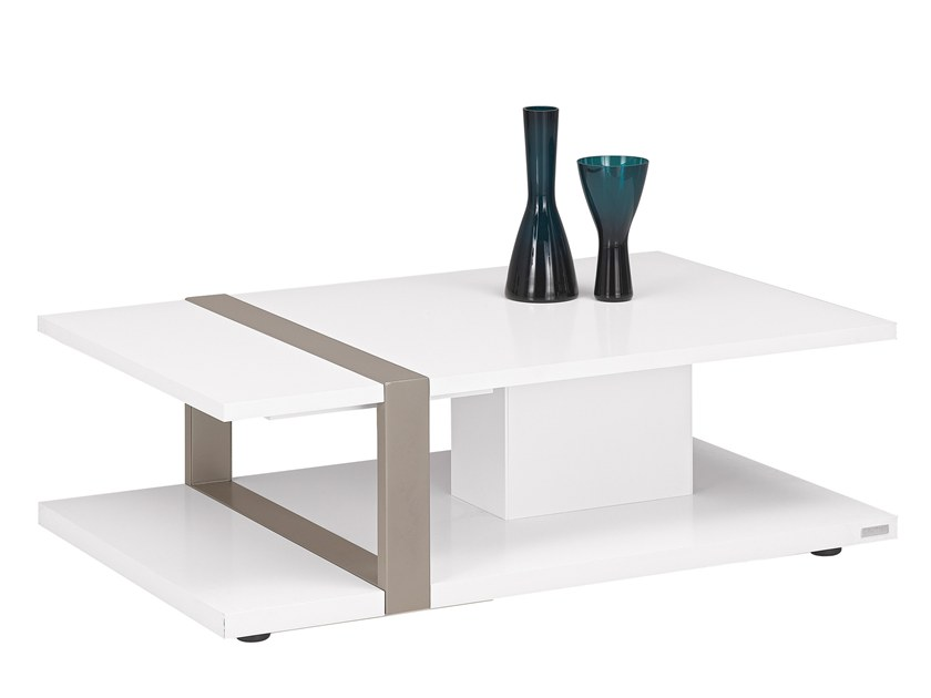 Coffee table ARCHE by GAUTIER FRANCE