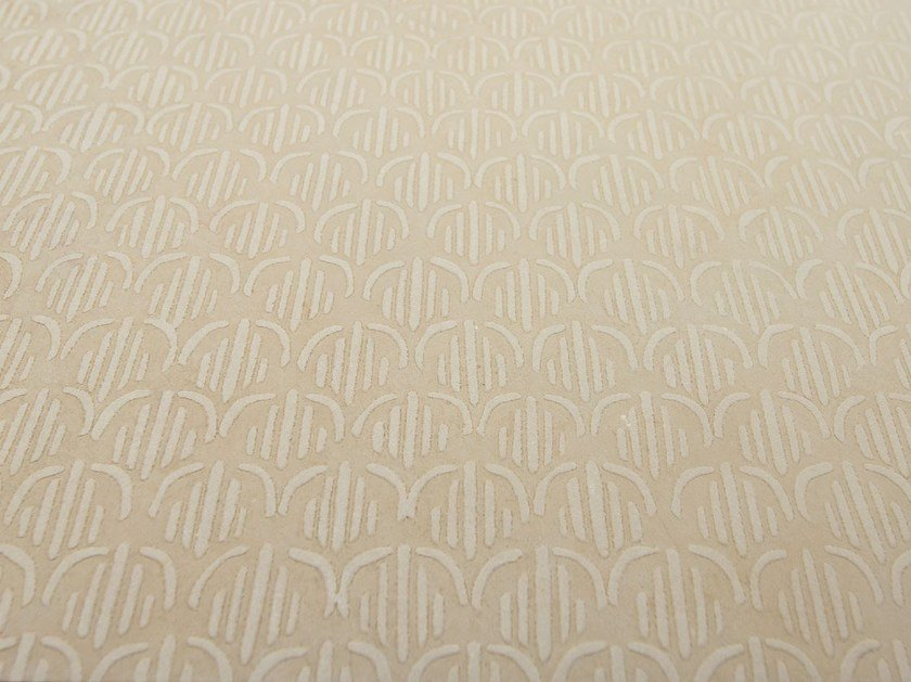 Natural stone wall/floor tiles ARCHI BEIGE by TWS
