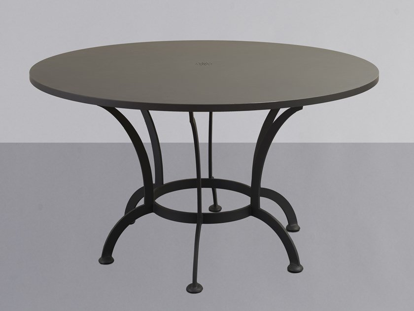 ARCHI | Table ronde By OFFICINACIANI
