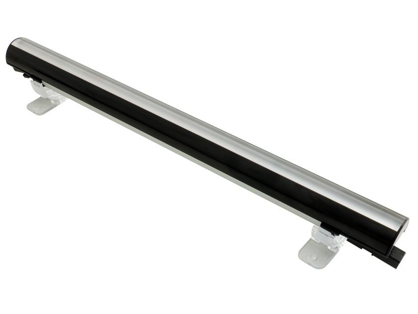 Aluminium Linear lighting profile ARCHICOVE by Linea Light Group