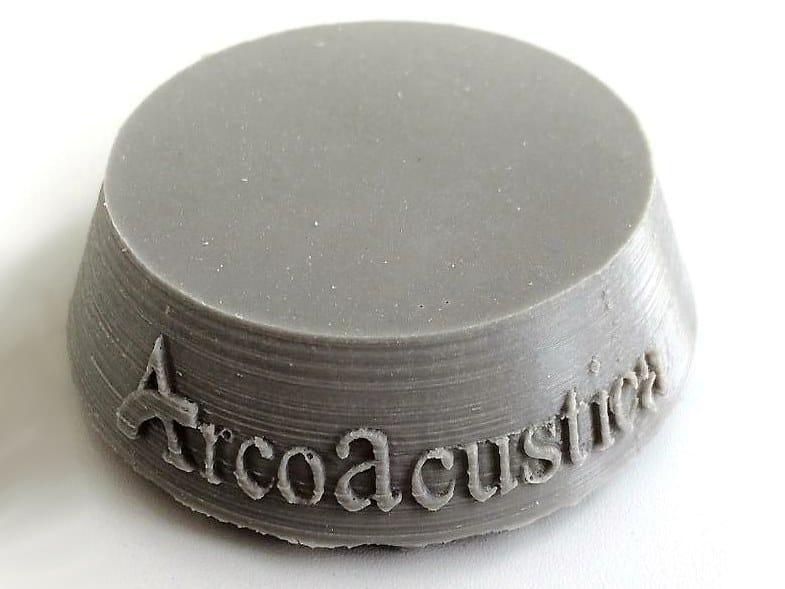 Anti-vibration system ARCO CIEMME by ArcoAcustica