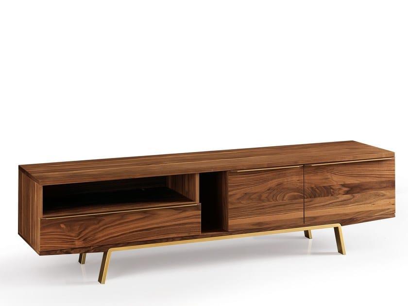 ARCO | Mobile TV Collezione Oliver B. Casa By Oliver B. design ...