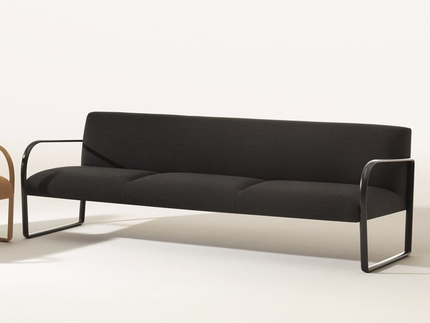 ARCOS | 3 seater sofa