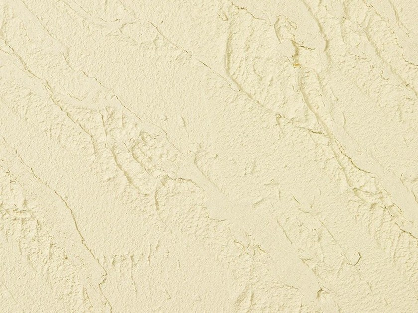Gypsum and decorative plaster ARDESIA by CHIRAEMA
