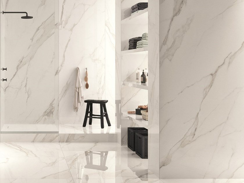 Countertop AREA by MIMIC