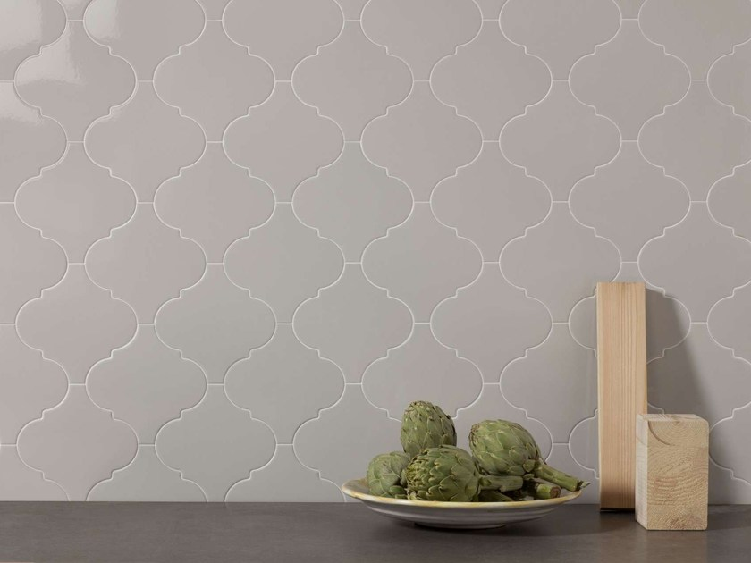 Wall/floor tiles ARGILA CAMBER by Harmony