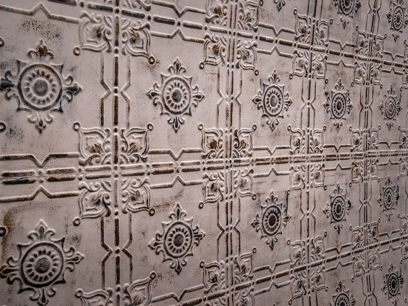 Wall tiles ARIETTA by Artstone Panel Systems
