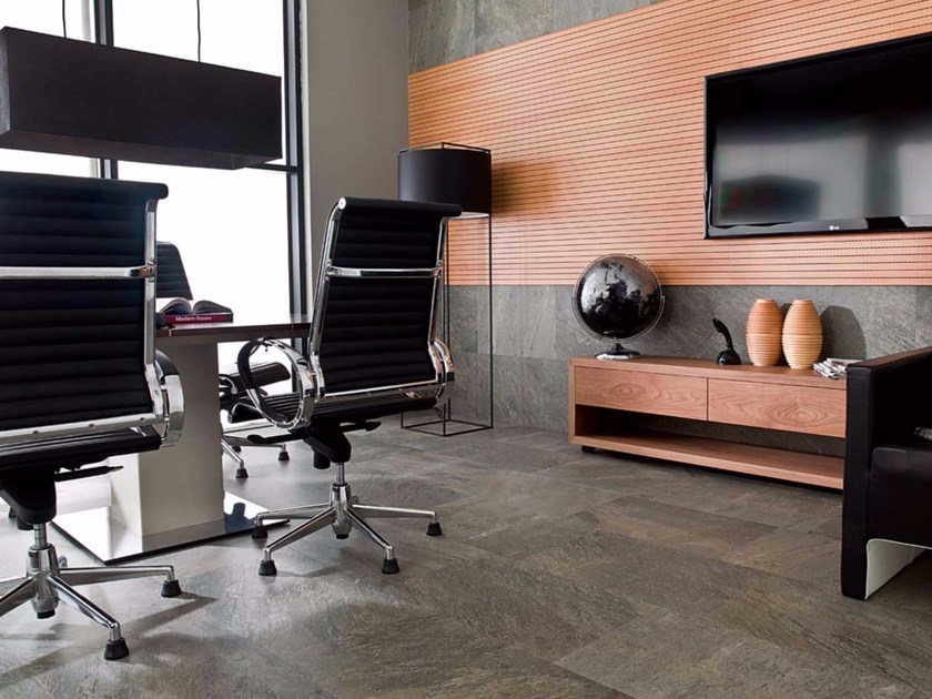 Wall/floor tiles STON-KER® - ARIZONA by Porcelanosa