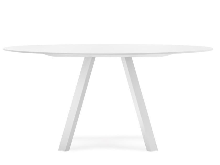 ARKI-TABLE ARK_D139/159