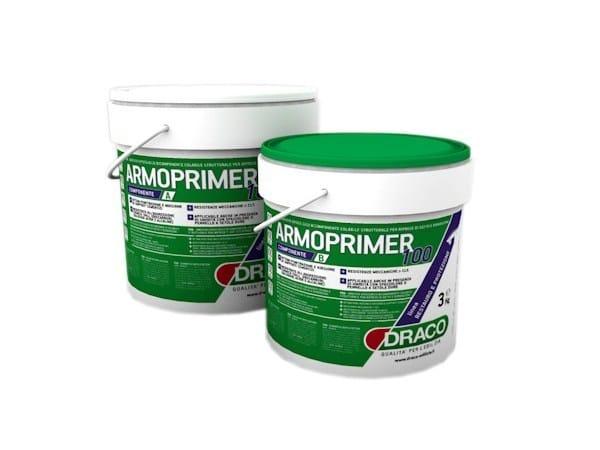 Primer ARMOPRIMER 100 by DRACO ITALIANA