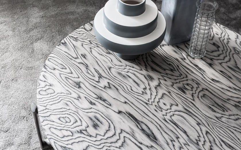 ARNE | Tavolino in legno
