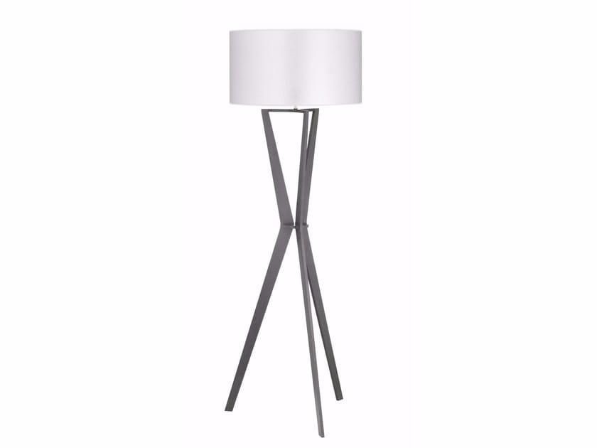 Valchromat® reading lamp ARP RL by ENVY