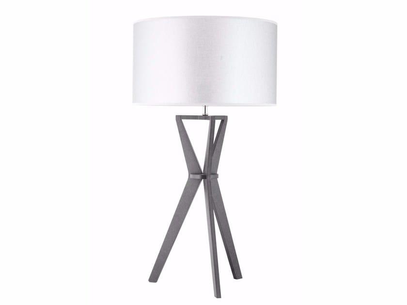 Valchromat® table lamp ARP TL by ENVY