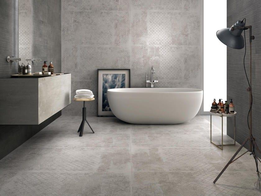 Ceramic Wallfloor Tiles Art By Supergres