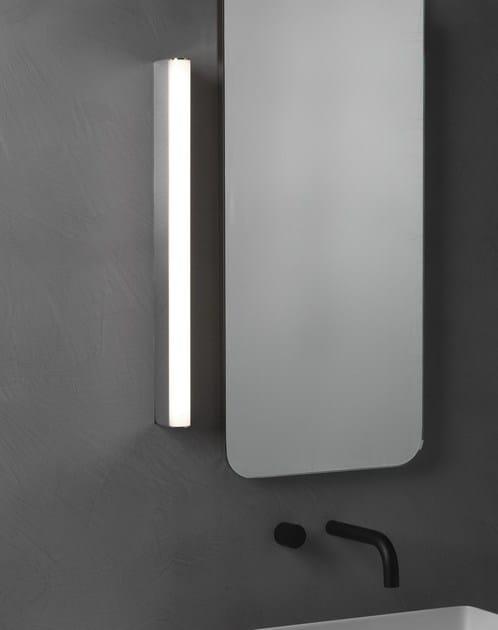 Artemis Astro A Led Lighting Da Policarbonato Specchio In Lampada T5F1cul3KJ