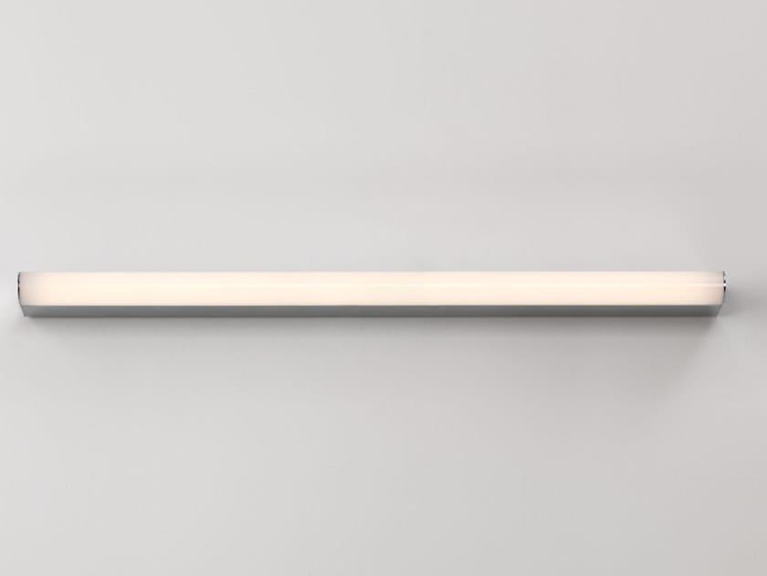 LED aluminium wall lamp ARTEMIS by Astro Lighting