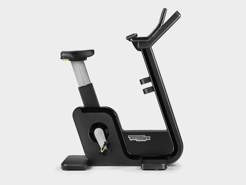 Exercise bike ARTIS® BIKE by Technogym