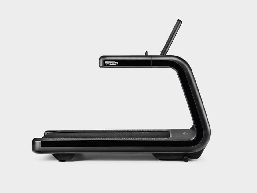 Treadmill ARTIS® RUN by Technogym