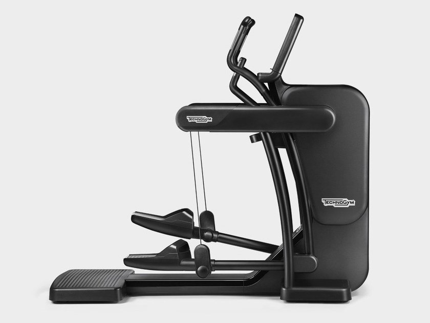 Elliptical ARTIS® VARIO by Technogym