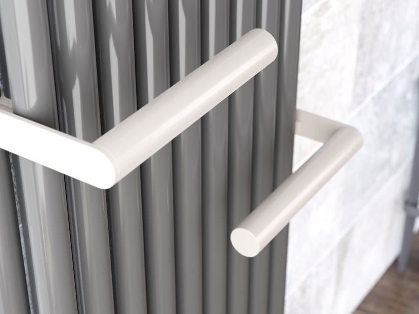 Barra de toalla para radiador ARYS | Barra de toalla by CORDIVARI