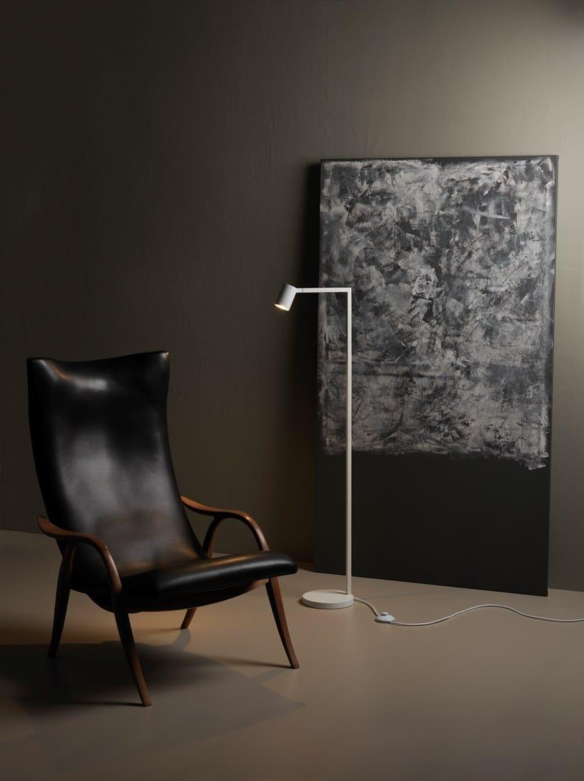 ASCOLI | Floor lamp By Astro Lighting