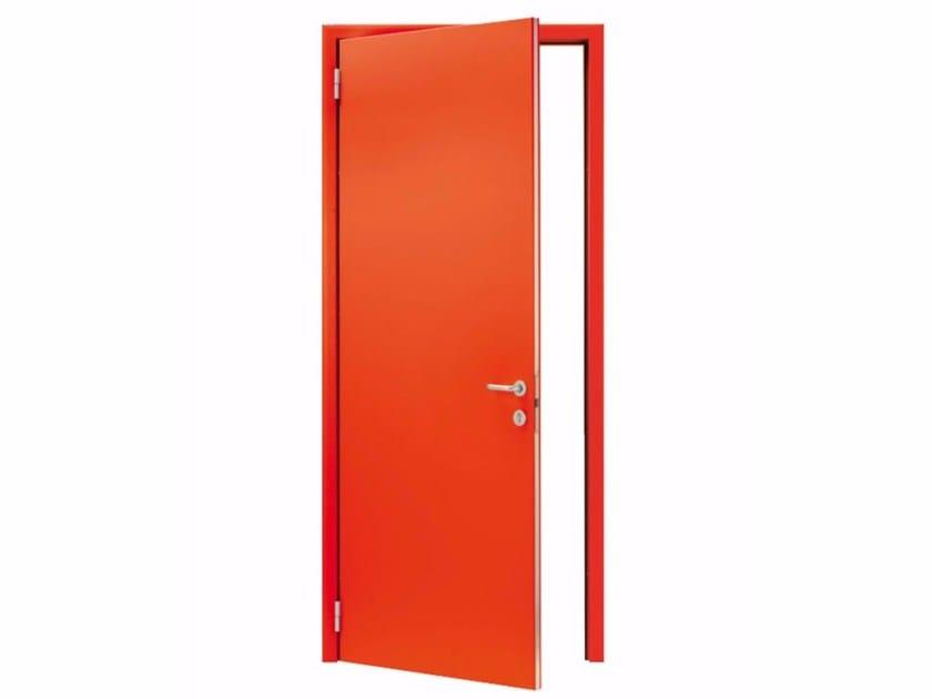 jpg 770x577 The door emoji