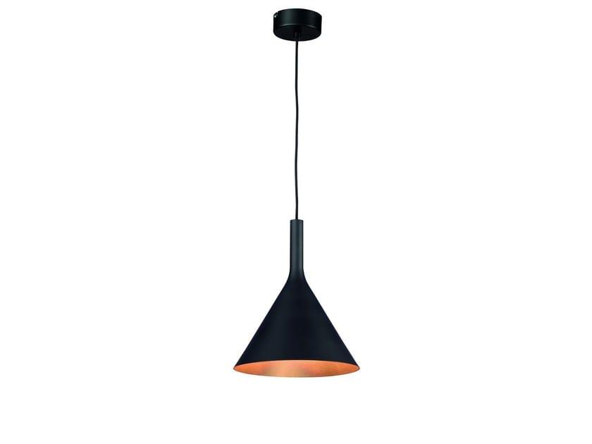 Pendant lamp ASIA by ROSSINI