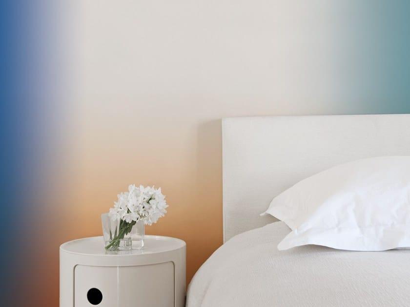 Non-woven paper wallpaper ASMR by Bien fait