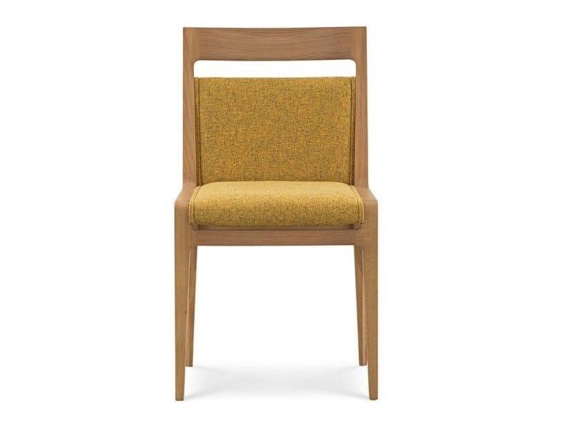 ASSEMBLAGE | Chaise By ROCHE BOBOIS design Stephane Lebrun
