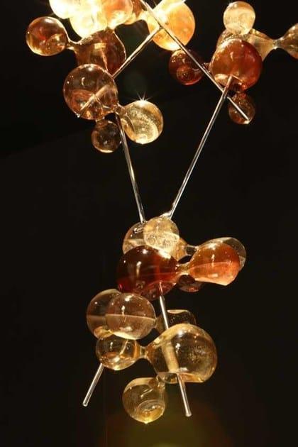 ASTEROID-BUBBLE