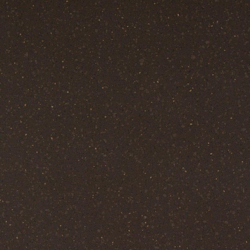 ASTEROID A503 Asteroid Dark