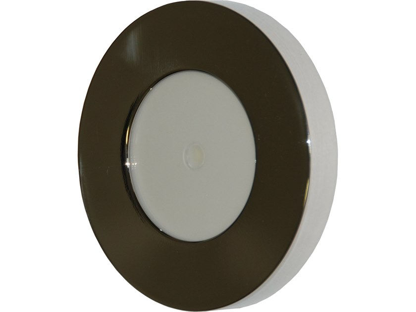 LED round ceiling spotlight ASTRA by ASTEL LIGHTING