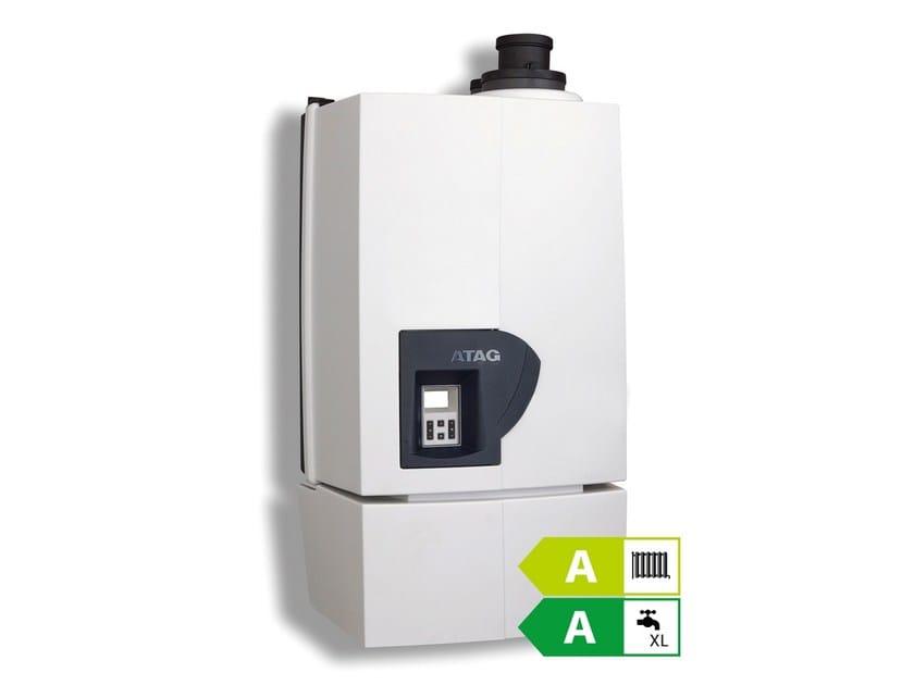 Condensation boiler A Serie by ATAG Italia
