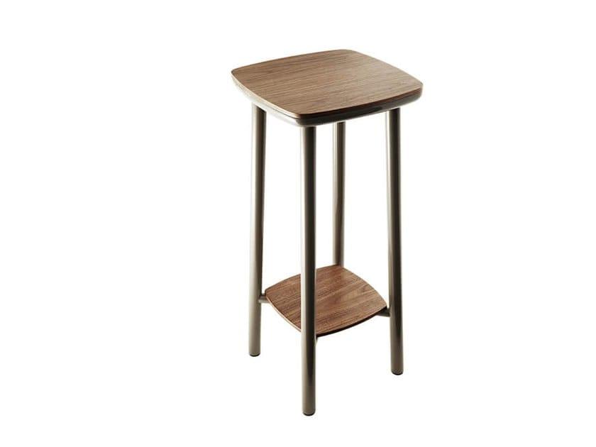 Pedestal ATA | Pedestal by HC28