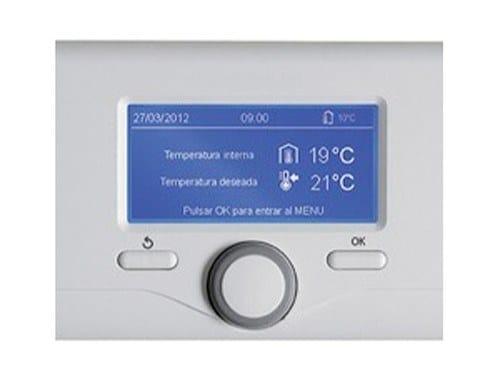 Chronothermostat ATAG OZ by ATAG Italia