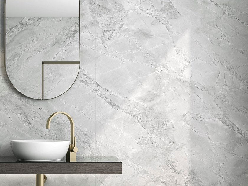 Brazil Super White 12 6 Mm Collection By Arklam