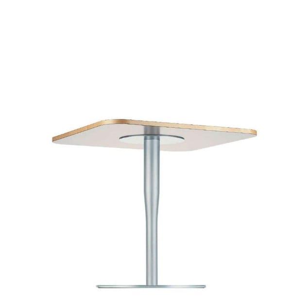 ATLAS TABLE - 785
