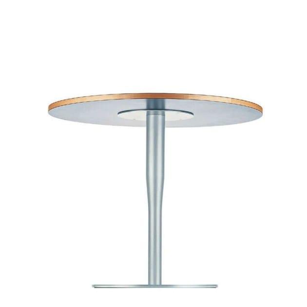 ATLAS TABLE - 786