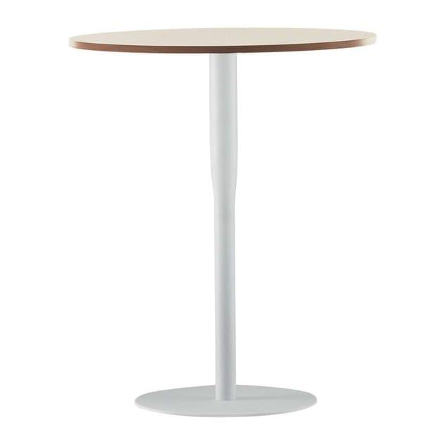 ATLAS TABLE - 796