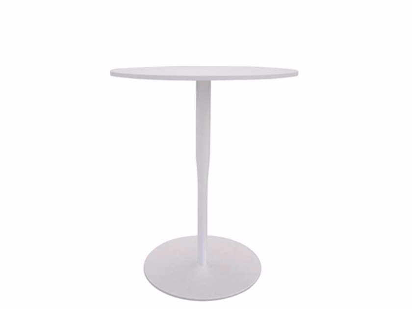 Runder Tisch ATLAS TABLE - M by Alias
