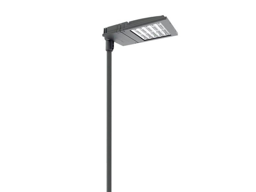 LED street lamp ATON LED by PerformanceInLighting