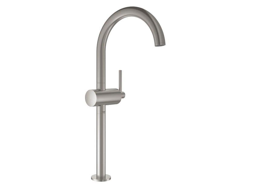 ATRIO NEW - SIZE XL | Miscelatore per lavabo da piano 32647DC3