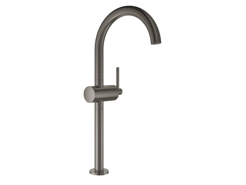 ATRIO NEW - SIZE XL | Miscelatore per lavabo da piano 32647AL3