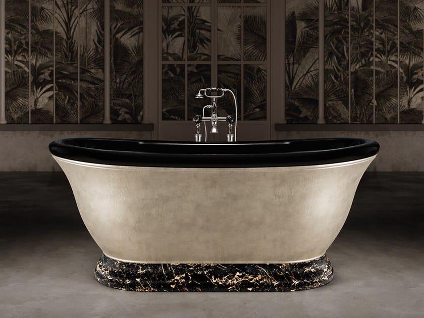 Vasca Da Bagno Uovo : Vasche da bagno ovali archiproducts
