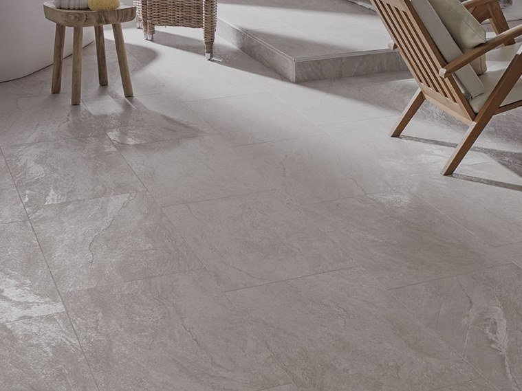 floor tiles with stone effect AUSTIN